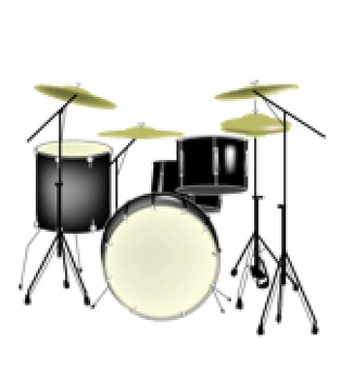 Keep the BEAT - a participation strategy