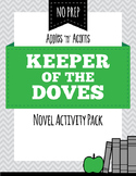Keeper of the Doves