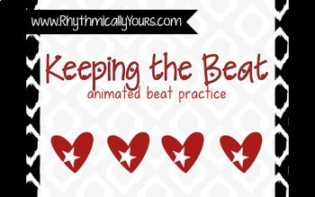 Keeping the Beat