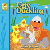 Keepsake Stories Ugly Duckling