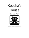 Keesha's House Unit