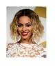 Kehinde Wiley Celebrity Portrait - Faces Printout