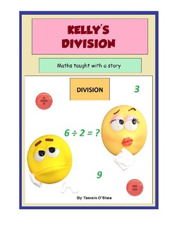Kelly's Division