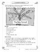 Kelp Forest Bulletin Board