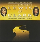 Ken Burns: Lewis and Clark The Journey of the Corps of Discovery