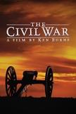 Ken Burns' The Civil War Entire Series Bundle