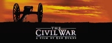 Ken Burns' The Civil War Episode 1