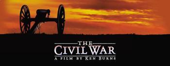 Ken Burns' The Civil War episode 2