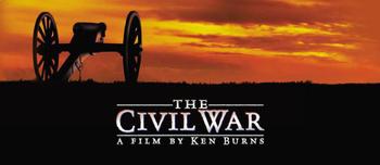 Ken Burns' The Civil War Episode 7