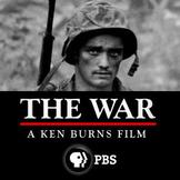 Ken Burns' The War: Pride Of Our Nation (Episode 4)