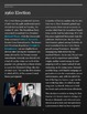Kennedy Text Book PDF copy of Free iBook