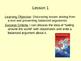 Kensuke's Kingdom: Scheme of Work and Lessons