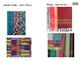 Kente Cloth - Making Inferences