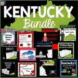 Kentucky Bundle