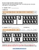K - Kentucky  - Common Core -  Operations and Algebraic Thinking