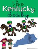 Kentucky Derby Activities