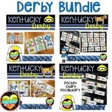 Kentucky Derby Bundle