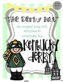 Kentucky Derby Song and Activities