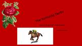 Kentucky Derby Vocabulary