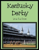 Kentucky Derby Write The Room