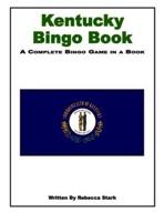 Kentucky State Bingo Unit