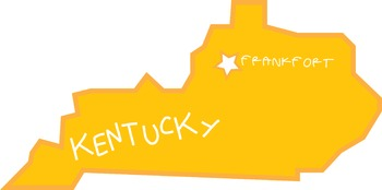 Kentucky State Pack