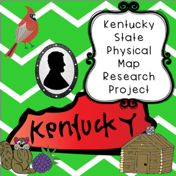 Kentucky State Map Cartoon on kentucky map outline, kentucky map 3d, kentucky map coloring sheets, kentucky map clipart, kentucky state bird cartoon, kentucky derby cartoon, kentucky map drawing, home cartoon,