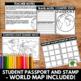 Kenya Booklet Country Study