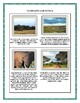 Kenya Geography, Flag, Data, Maps Assessment Map Skills and Data Analysis