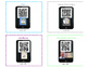 Kevin Henkes Reading and Listening QR Code Activity - YouTube