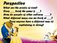 Key Concepts Wonder Wall Disney Themed