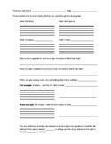 Key Signature Study Guide