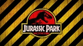 Key Stage 3 (Year 8) Biology Revision - Jurassic Park Inte
