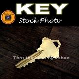 Key Stock Photo #290