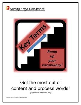Key Term Template