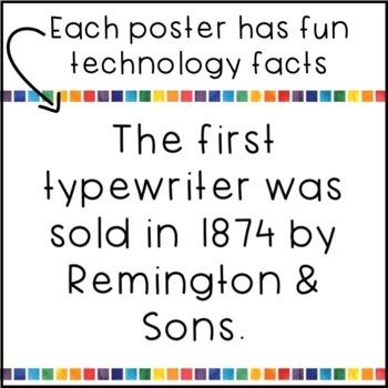 Keyboard Fact of the Week
