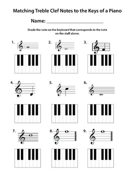 Worksheets  Note Naming Worksheets  plantsvszombiesonline Free also  additionally Music Theory Worksheets   50  Free Printables moreover  besides Free Printable Music Notes For Helping Beginner Piano   Cly World further Free Letter Names Worksheet – Aura Lee – Michael Kravchuk furthermore 10 Best Images of Worksheet On Note Names Staff   Music Note Names further  besides Note Naming Worksheets   Siteraven also Carol ysis Worksheets O Free Piano Music Theory Math Worksheet additionally treble clef worksheets together with  in addition Keyboard Matching Note Names Worksheet by Music Resources   TpT as well Beginner Piano Worksheets Grand Staff Blank Notes Worksheet For Note likewise these note naming worksheets from Making Music Fun   they also additionally Back To Treble Clef Note Naming Worksheets Piano Reading. on note naming worksheets for piano