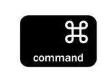 Keyboard Shortcut Alphabet for Mac (PDF)