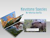 Keystone Species eBook
