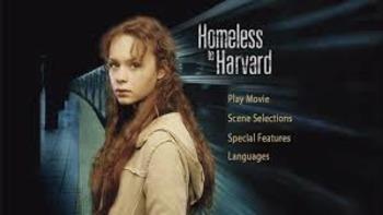 Keystone Test Prep-Nonfiction Module- Article: Homeless to Harvard