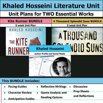 thesis statement for the book kite runner View essay - the kite runner outline from english english 2 at providence high school thesis development guided outline chart name: stephanie rodriguez thesis statement: in the kite runner khaled.