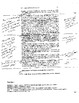 Khoisan / Kung San Hunter Gatherer AP World Critical Reading