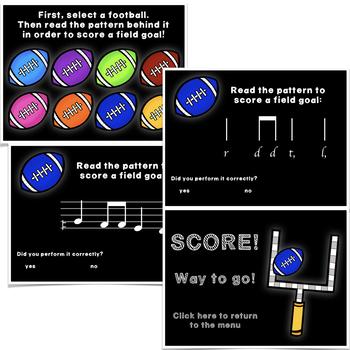 Kicking Practice, Music MEGA Bundle