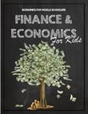 Kid Entrepreneurs 101 | Class Series Bundle