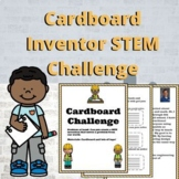 Kid Inventor| Distance Learning Project | STEM | #Distance