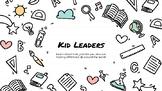 Kid Leaders