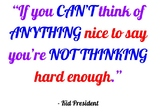 Kid President Inspirational Posters