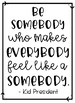 Kid President Inspirational Quote Posters