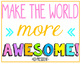 Kid President Quote Posters