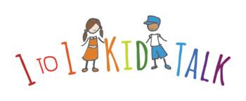 Kid Talk Protocol